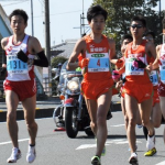 人気の秘密はドコ?高評価を誇る「愛媛マラソン」の紹介とコース攻略