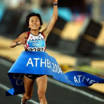 野口みずき、名古屋ウィメンズマラソン出場でリオ目指す / 大阪国際女子マラソン展望