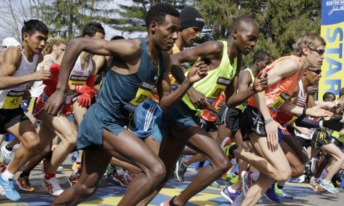 マラソンのモチベーションが低下しているランナーの皆様へ