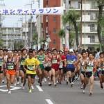 「10kmマラソン」でベストタイムを出すための練習