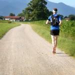マラソン好走の秘訣!ランニングフォームの重要性と難しさ