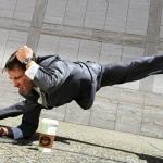なぜ一流のビジネスパーソンはランニングにハマるのか
