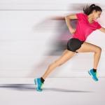 腹筋の重要性…ランニングで骨盤を立たせるには大腰筋強化が必須?