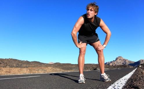 東京マラソンから学ぶ!30kmと35kmの壁に打ち勝つには