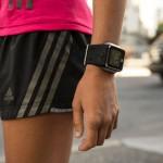 マラソンを楽に走るコツは「ペース感覚」にあり