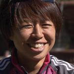 福士加代子選手の名古屋ウィメンズマラソン辞退から