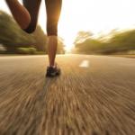 ハーフマラソン 走り方