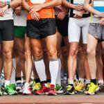 難易度高し?なぜフルマラソンで「サブ3.5」が難しい?