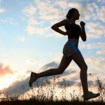膝痛やランニング障害で大事な「アライメント」