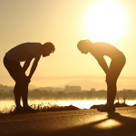 東京マラソンでも注意!マラソンのトラブル対策5つ