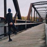 マラソン・ランニングは体に悪いという真偽
