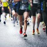 秋マラソンでPB!マラソンレースのおすすめ走り方
