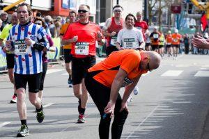 マラソン 30km以降に必ずペースダウン…対策はあるのか