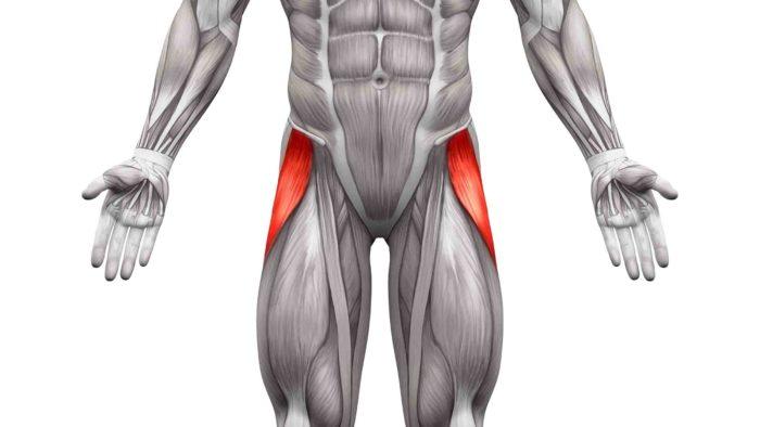 腸脛靭帯炎 膝以外
