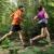 真夏の30km走は効果が高いのか