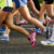2017年のマラソンへ!おすすめのランニングシューズ