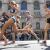 マラソンの30km以降の失速を防ぐ方法