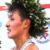 服部勇馬 福岡国際マラソンで14年ぶり日本人一位!練習法が凄い