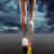 月間走行距離が長いと速くなるは嘘?「月間走行距離信者」は幻想を見ている