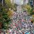 フルマラソンの最大の敵「30kmの壁」にぶつかる原因とは